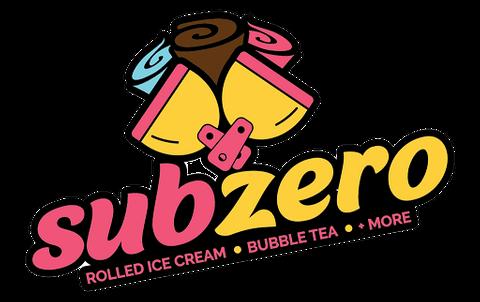 SubZero Inc.