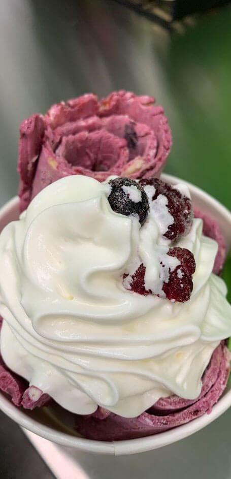 rolled-icecream